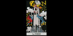 tarot-online-gratis