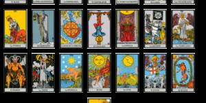 Significado-de-las-cartas-del-tarot-de-marsella-jodorowsky-tiziana