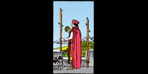 cartas-de-tarot