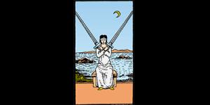 tarot-online