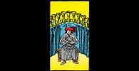tirada-tarot-gratuita