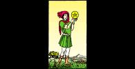 lectura-tarot