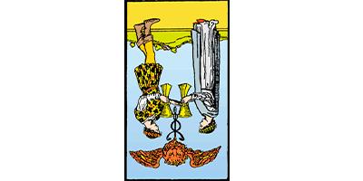 carttomancia-tarot