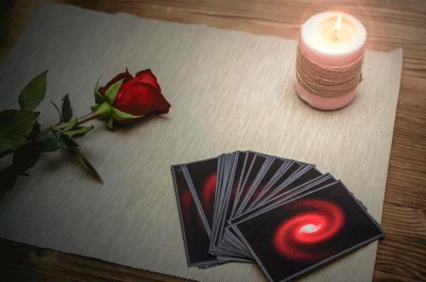 cartomancia-amor-gratuita