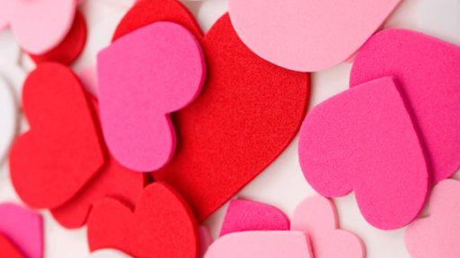 lectura-de-cartas-del-amor