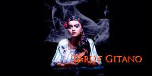 tarot-gitano-gratis-online