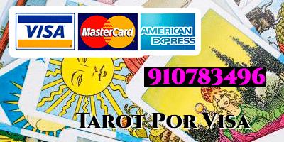 tarot-con-visa-barato