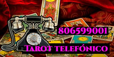 Tarot-telefonico-barato