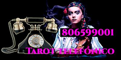 tarot-telefonico-24-horas