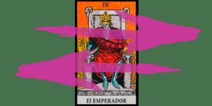 combinaciones-de-los-arcanos-con-el-emperador