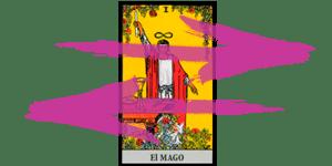 combinaciones-con-el-mago-en-tarot