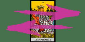 combinaciones-con-la-emperatriz-en-tarot