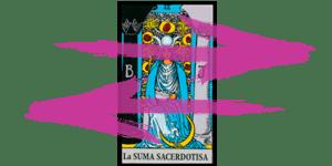combinaciones-con-la-suma-sacerdotisa-en-tarot